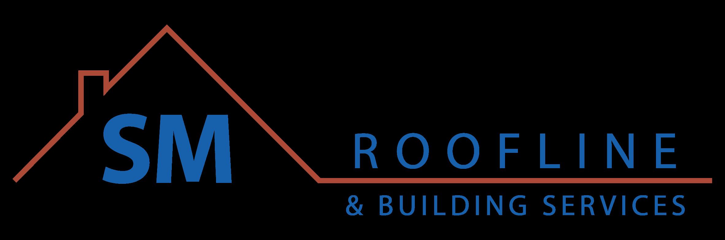 SM Roofline